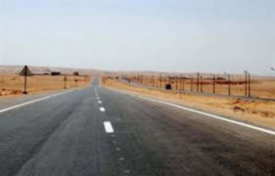 بني شيكر باقليم الناظور:متى سيتم إعادة هيكلة طريق ورك / فيديو