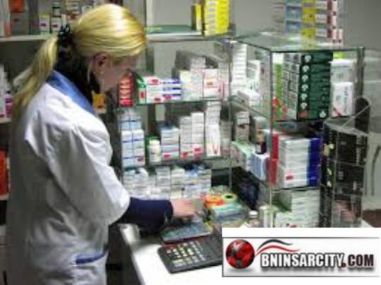 يهم ساكنة بني انصار: هذه الأدوية البسيطة  قد تسبب لكم جلطة دماغية