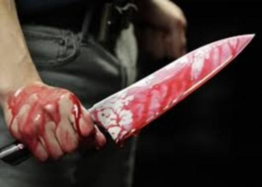 مليلية المحتلة: العثور على قاصر مغربي  تعرض لطعنات بواسطة سكين على مستوى الفخد والمؤخرة.