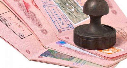 الحصول على تأشيرة العمل في الإمارات