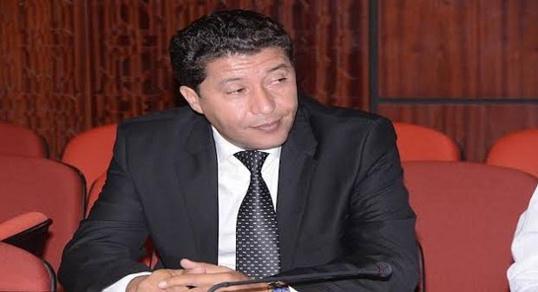 عبد النبي بعيوي رئيس مجلس جهة الشرق: على الحكومة أن تتحمل مسؤولية البطالة في جهة الشرق