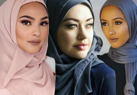 ارتداء الحجاب  بفرنسا