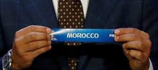 هل تم استبعاد المغرب من تنظيم كأس العالم 2026م