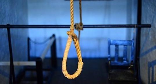 إنتحار شابة تبلغ 20 عاما كانت تعاني بمشاكل نفسية في رمضان