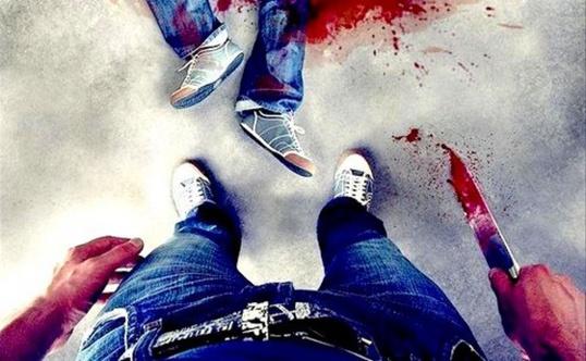 جريمة بشعة.. شاب يقتل جاره بعدما تحرش بزوجته