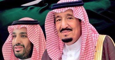 الملك سلمان: أول تصريح علني منذ أزمة مقتل جمال خاشقجي