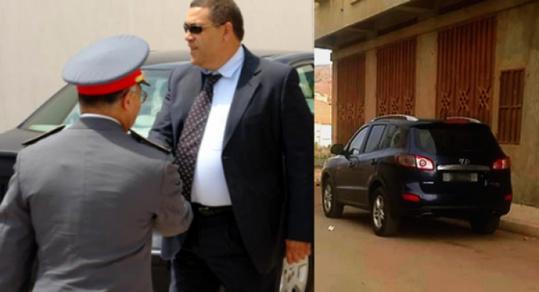 وزارة الداخلية توجه تعليمات إلى الأمن الوطني والدرك الملكي لإنهاء فوضى استغلال سيارات الدولة