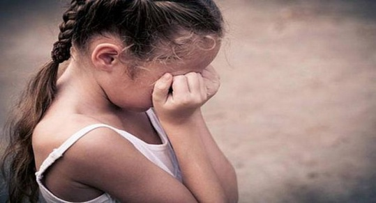 إغتصاب طفلة لا يتجاوز عمرها 5 سنوات  بالدريوش
