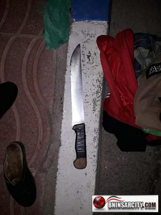 عصابة إجرامية متخصصة في سرقة السيارات ببني شيكر بالناظور تم القبض عليها من طرف الطلبة