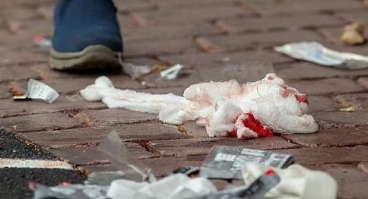 ناجي مغربي من الهجوم الإرهابي يروي تفاصيل الجريمة الدموية