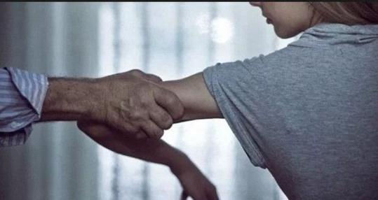 جرائم هتك عرض فتيات قاصرات بجماعة أركمان التابعة ترابيا لإقليم الناظور