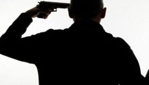 انتحار قاضي بعد أن سدد إلى رأسه طلقة نارية في منتجع  بالجديدة