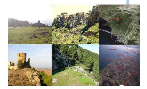 المنطقة الرطبة لمرتفعات كوروكو تجربة وحيدة، موقع تاريخي وجغرافي مهم لتنشيط حركة السياحة المسؤولة لفائدة البيئة والمجتمع والاقتصاد