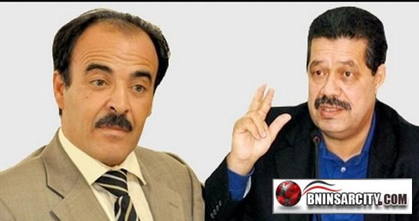 خطير: قيادات استقلالية تهاجم: مبادرات عبد الوافي لفتيت وزير الداخلية وإلياس العماري  وعزيز أخنوش