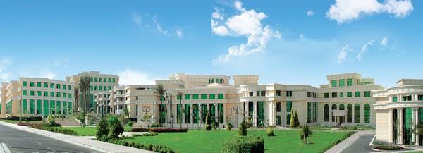 """عاجل: الحراك أوالزفزافي يجبر الحكومة على إحداث جامعة باسم """" محمد بن عبد الكريم الخطابي """" تكريما لهذا المقاوم الذي هو ذاكرة حية لكل المغاربة"""