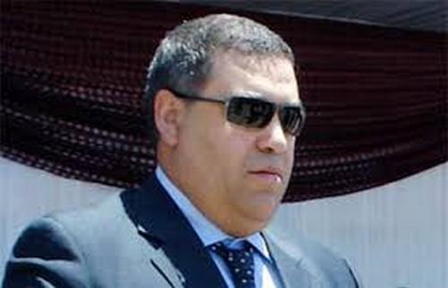 وزارة الداخلية تطلب تزكية الأحزاب لمنع مسيرة 20 يوليوز بالحسيمة