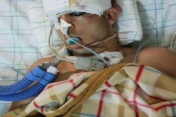 """وفاة أول ناشط في """"حراك الريف"""".. العتابي في ذمة الله"""