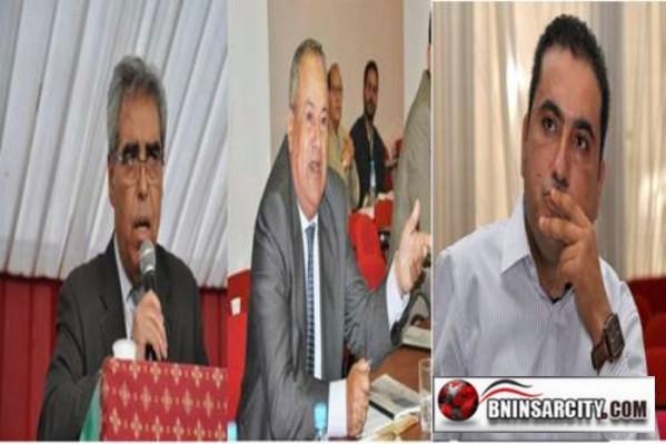 حزب العدالة والتنمية بالناظور: لن ندعم أيا من مرشحي الانتخابات الجزئية بالناظور