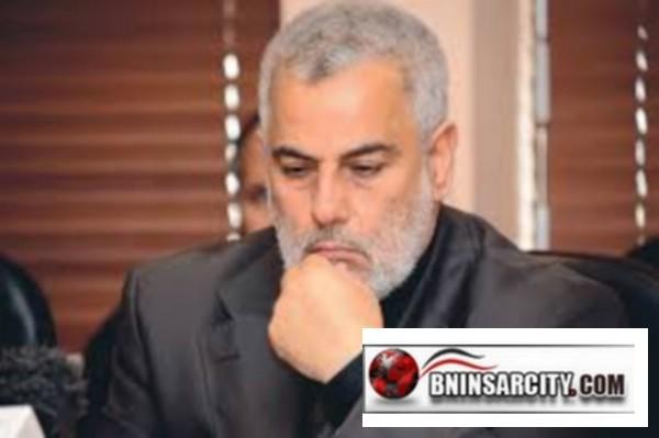 حزب العدالة والتنمية: أتباع عبد الإله بنكيران يستعدون لإعادته للساحة السياسية وبالقوة يهددون الحكومة بالإطاحة