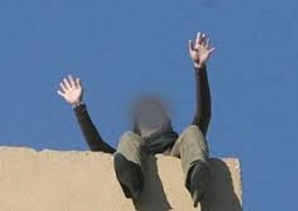 إنتحار طالب جامعي يتابع دراسته بالكلية المتعددة التخصصات بسلوان/ الناظور