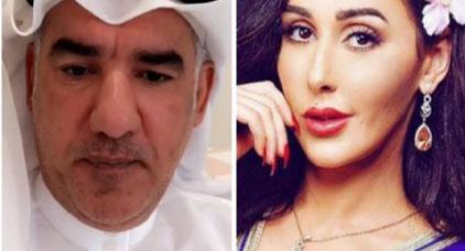 حقيقية مقتل الفنانة المغربية وئام الدحماني بفندق في أبو ظبي