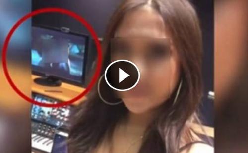 فيديو إباحي يقود تلميذين إلى التحقيق