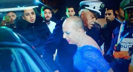 """الحموشي يفتح تحقيقا في قضية تسريب صور """"مثلي مراكش"""" ويتوعد موظفي الأمن المتورطين"""