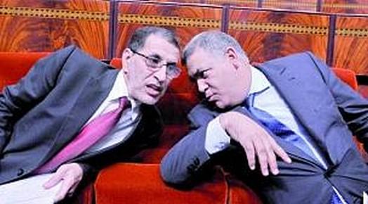 الحكومة تستعد لإحداث لجنة لتضيق الخناق على الفساد في صفقات المجالس المنتخبة