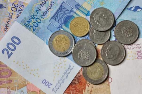 يهم موظفي مدينة بني انصاروفرخانة: تقديم عرض تتراوح فيه الزيادة في الأجور بين 400 و500 درهم