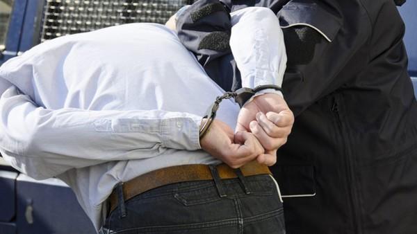 القبض على أشهر مروجي الكوكايين بالجهة الشرقية بسلوان