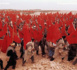 LA SOLUCIÓN AL PROBLEMA DEL SAHARA