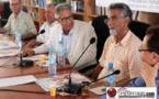 الأمازيغ يرفضون من الناظور القانونَيْن التنظيميين للأمازيغية بصيغتهما الحالية/ صور