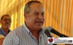 هل سيحصد السيد محمد أبرشان على المرتبة الأولى بالناظور خلال الإنتخابات البرلمانية