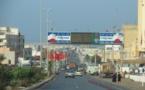 وزارة الداخلية تحث المرشحين ببني انصار على تفادي عقد لقاءات مع فعاليات المجتمع المدني