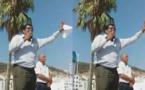 الناظور : 9 أحزاب تنتقل من الاحتجاج إلى جمع الوثائق والمستندات لتقديم عرائض طعون للمجلس الدستوري