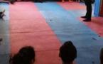 جمعية مريم للرياضات ببني انصار تتنظم نشاط ثقافي/ فيديو
