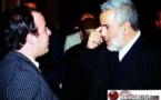 الأمين العام لحزب العدالة والتنمية عبد الاله بنكيران  يشكك في المقاعد البرلمانية التي حصل عليها حزب الأصالة والمعاصرة