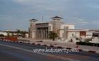 زلزال سيضرب مجلس بلدية بني انصار