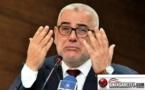 قناة الجزيرة تفضح اسرار خطيرة حول سبب تأخير بنكيران في تشكيل الحكومة المغربية