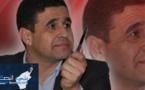 طارق يحيى الرئيس السابق لمجلس بلدية الناظور ينفي شرائه عمارة البلدية بكورنيش الناظور