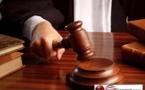  الفرقة الوطنية للشرطة القضائية تحقق مع 21 رئيس جماعة متورطون في ملفات فساد بينهم ريفيون