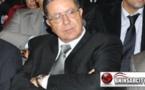عاجل:  لائحة الحكومة المغربية الجديدة والفاضلي رئيس بلدية بن الطيب وزيرا للصناعة التقليدية