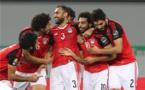 فيديو غريب: جماهير بالحسيمة تحتفل بفوز الفريق المصري على المنتخب المغربي في ربع نهاية كأس افريقيا