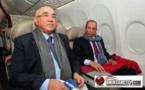 وزير الداخلية محمد حصاد سيحل اليوم بالحسيمة بعد منع احتجاجات 05 فبراير