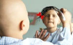 مندوب وزارة الصحة بإقليم الناظور، المستشفى الحسني يتوفر حالياً على جناح خاص للعلاج الكيميائي لمرضى السرطان/  فيديو