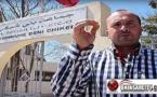 خطير: مستثمر يتهم رئيس جماعة بني شيكر بالناظور بمطالبته برشوة 20 مليون/ فيديو