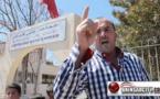 اتهامات خطيرة لمسؤولي جماعة بني شيكر بإقليم الناظور/ فيديو
