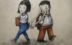 Piropos: ¿halago o acoso callejero?