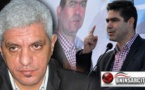 نداء عاجل من رئيس حزب العهد الديمقراطي الوزاني: اجتماع الفتاحي غير قانوني