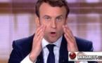 ماكرون رئيسا لفرنسا وهذه ردود فعل الصحافة الفرنسية والأجنبية
